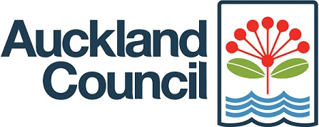 Auckland Council logo - small