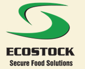 Eco Stock Supplies Ltd